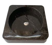 Lavabo đá nghệ thuật Eximstone DVT39