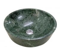 Lavabo đá nghệ thuật Eximstone BST41