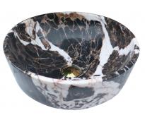 Lavabo đá nghệ thuật Eximstone BST31