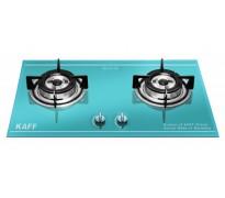 Bếp gas âm Kaff KF-30