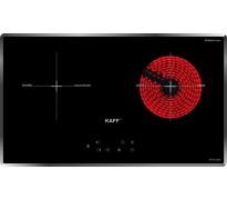 Bếp kết hợp Kaff KF-FL105IC
