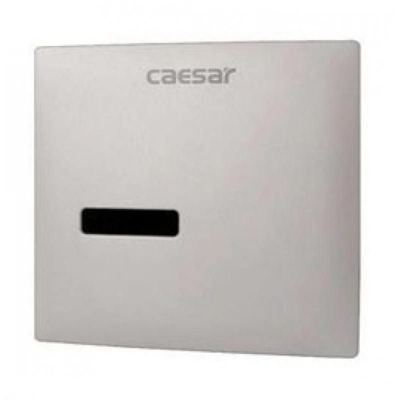 Xả tiểu CAESAR A671 Cảm ứng Tự tạo nguồn