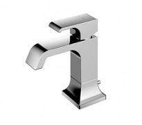 Vòi lavabo nóng lạnh TOTO TLG08301V thân lùn