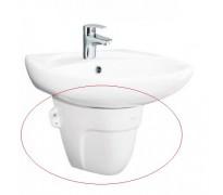 Chân treo lavabo Viglacera BS502