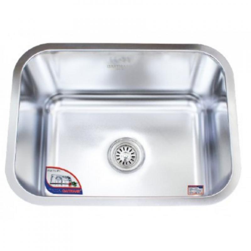 Chậu rửa chén Đại Thành DX41002A (ĐT92A)