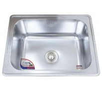 Chậu rửa chén Đại Thành DX41002 (ĐT92)