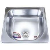 Chậu rửa chén Đại Thành DX41003 (ĐT93)