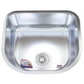 Chậu rửa chén Đại Thành DX41003A (ĐT93A)