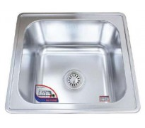 Chậu rửa chén Đại Thành DX41001 (ĐT91)