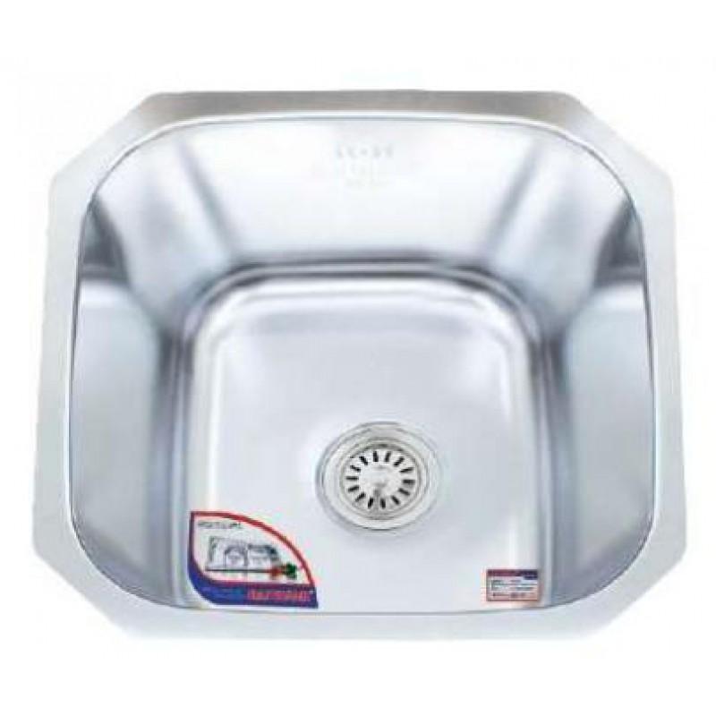 Chậu rửa chén Đại Thành DX41001A (ĐT91A)