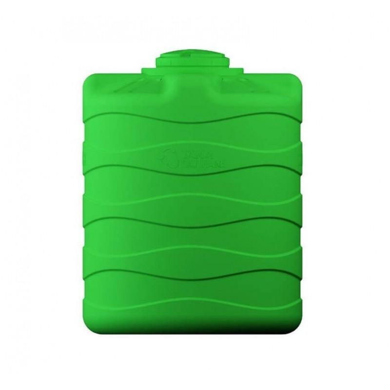 Bồn nhựa Đại Thành Plasman 1000L Đứng