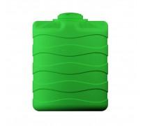 Bồn nhựa Đại Thành Plasman 500L Đứng
