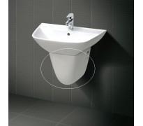 Chân treo lavabo Inax L-297VC