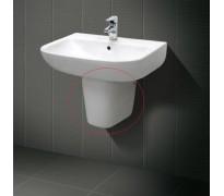 Chân treo lavabo Inax L-298VC
