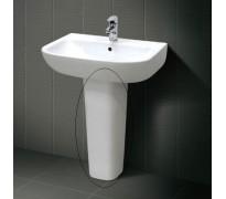 Chân đứng lavabo Inax L-298VD