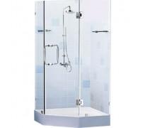 Bồn tắm đứng Inax MSBV-1000