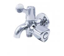 Vòi sen tắm lạnh Luxta L2105