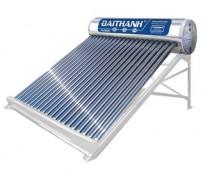 Máy năng lượng mặt trời Đại Thành Classic 150L (70-10)