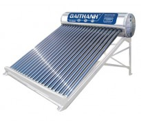 Máy năng lượng mặt trời Đại Thành Classic 215L (58-21)