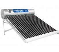 Máy năng lượng mặt trời Đại Thành Vigo 130L (58-12)