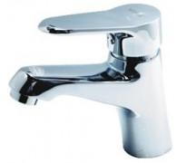 Vòi lavabo nóng lạnh Luxta L1210 tay gật gù
