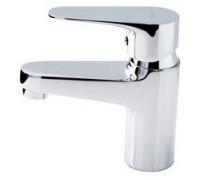 Vòi lavabo nóng lạnh Luxta L1210X6 tay gật gù