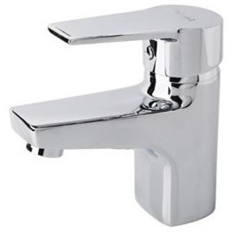 Vòi lavabo Luxta L1226 nóng lạnh