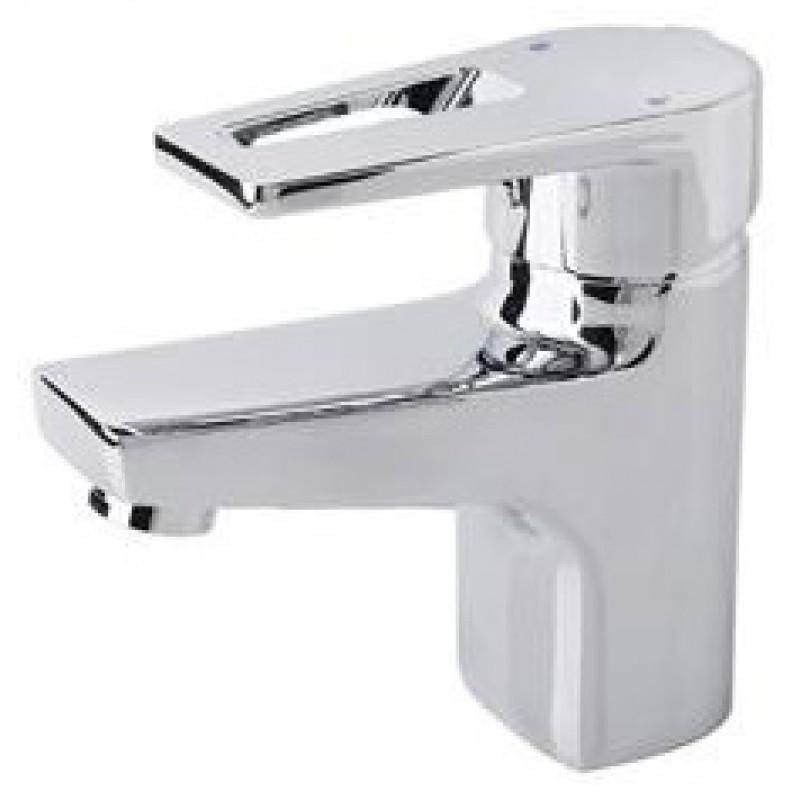 Vòi lavabo Luxta L1226x5 nóng lạnh