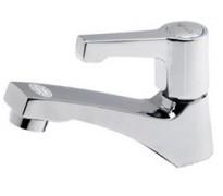 Vòi lavabo Luxta L1108T1 lạnh