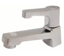 Vòi lavabo Luxta L1114T1 lạnh