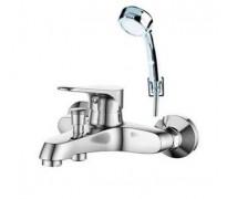 Vòi sen tắm nóng lạnh Luxta L2210