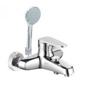 Vòi sen tắm Luxta L2210C nóng lạnh