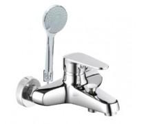 Vòi sen tắm nóng lạnh Luxta L2210SX6