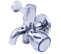Vòi sen tắm lạnh Luxta L2101