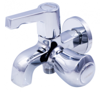 Vòi sen tắm Luxta L2108T1 lạnh