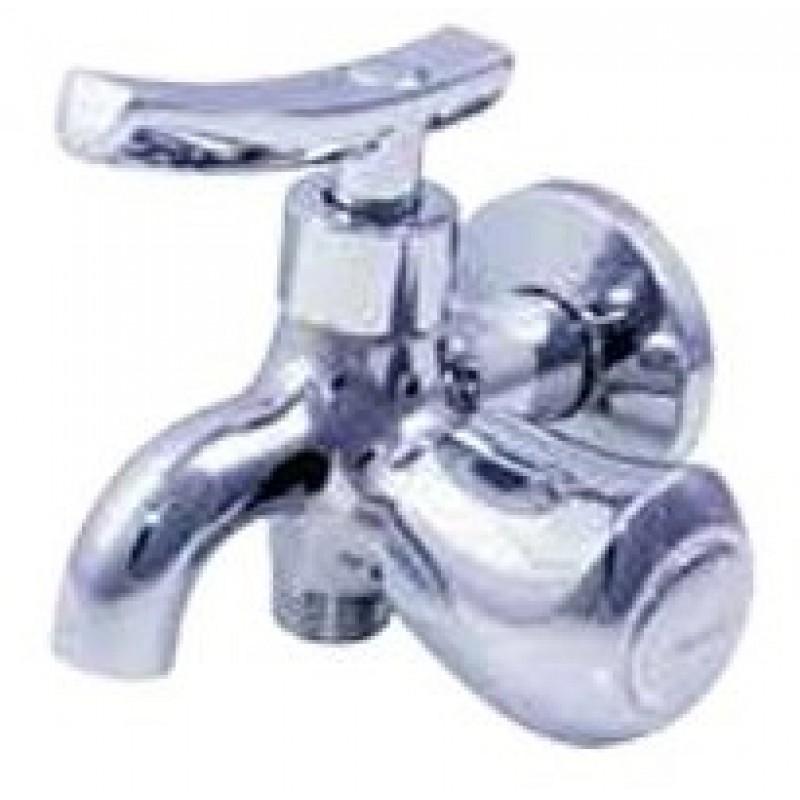 Vòi sen tắm Luxta L2112k lạnh