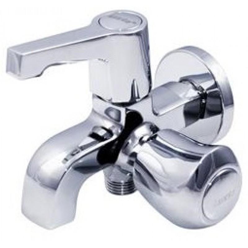 Vòi sen tắm Luxta L2114t1 lạnh
