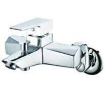 Vòi sen tắm nóng lạnh Luxta L2216