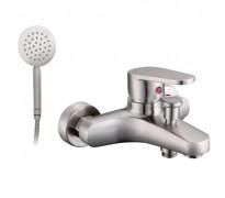 Vòi sen tắm nóng lạnh Senyal S-3003