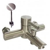 Vòi sen tắm nóng lạnh Senyal S-3015