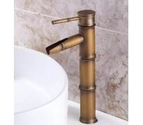 Vòi lavabo nóng lạnh Senyal S-4025