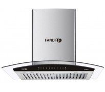 Máy hút mùi Fandi FD-5570