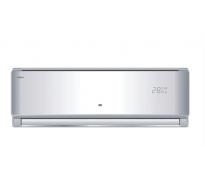 Máy Lạnh Sumikura 1 HP SK-Plus-092