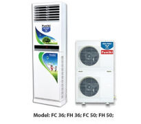 Máy Lạnh Funiki 4 HP FC36