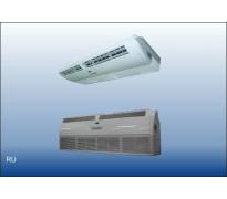Máy Lạnh Reetech 2HP RU18