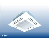 Máy Lạnh Reetech 4 HP RGT36