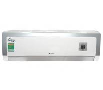 Máy Lạnh Gree 1 HP GWC09MA-K3DNE2I