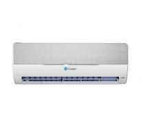 Máy Lạnh Casper 1 HP Casper IC-09TL22