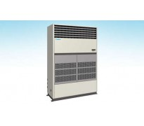 Máy Lạnh Daikin 10 HP FVGR10NV1