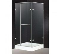 Phòng Tắm Đứng CAESAR SD4320AT-RI